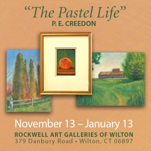The Pastel Life image